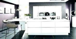 comment ranger sa chambre rapidement comment ranger sa maison ranger sa cuisine cuisine comment ranger sa
