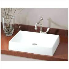 American Kitchen Sink American Standard Bathroom Sinks Undermount Kitchen Sink Ballers