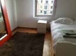 chambre location geneve chambre à louer à ève location chambres geneva