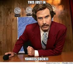 Yankees Suck Memes - yankees suck meme images