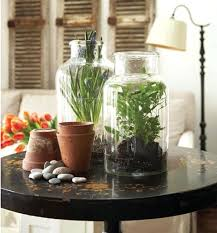 Artificial Plants Home Decor Decor Plants Home U2013 Dailymovies Co
