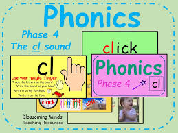 phonics resource missing digraph missing sound letters and sounds