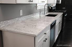 Kitchen Countertops Quartz by Quartz Countertops Indianapolis Quartz Quartz Slabs