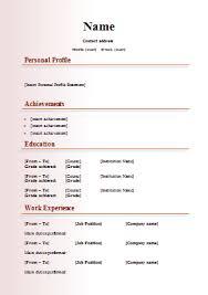 latex resume template moderncv exles modern cv template brunei pinterest cv template modern cv