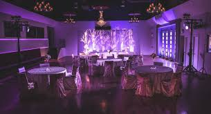 calgary dance studio dc dance club