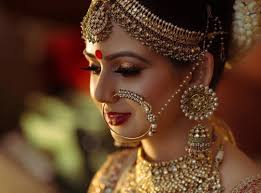 wedding jewellery bridal nose ring ideas stunning bridal nath designs that indian