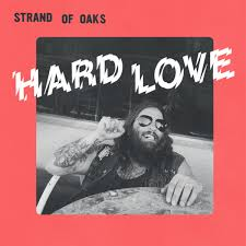Talking Photo Album Taking Acid And Talking To My Brother Strand Of Oaks