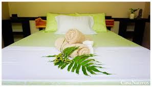 chambre d hote bien 黎re 旅館casa nativos 哥斯大黎加uvita booking com