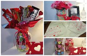 diy simple valentine diy gifts home style tips excellent and