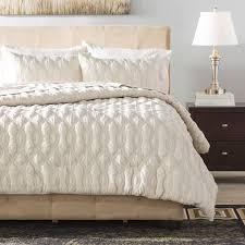 5 Piece Duvet Set Charlton Home Niagara Embossed 5 Piece Bed In A Bag Set U0026 Reviews