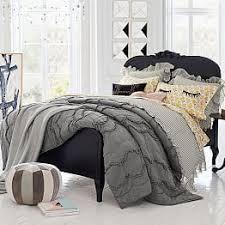 Teen Girls Bedroom Sets Best 25 Teen Bedroom Sets Ideas On Pinterest Girls Bedroom Sets