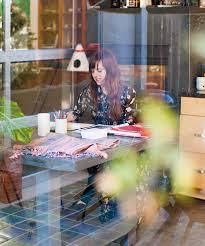 spirit halloween glassdoor companies with best corporate perks benefits for women