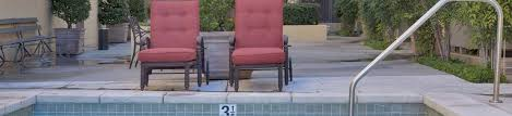 Patio Furniture Woodland Hills Apartments In Woodland Hills Ca For Rent Contact Us