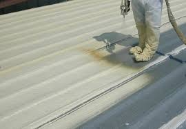 Surecoat Roof Coating by Roof Sealing Cost U0026 Temperature Measurement Roof Coating