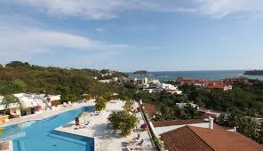 park royal huatulco huatulco resorts welcome royal holiday