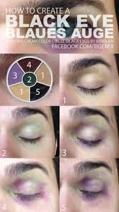 special effects makeup for beginners my name is karolina and i am a 20 year girl for