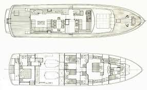 yacht palladium layout la pirata for sale cantieri di pisa akhir 25super yachts by