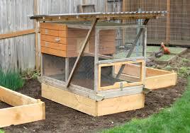 garden design garden design with diy raised garden beds diy cozy