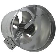 5000 cfm radiator fan duct fans duct fans manufacturer supplier wholesaler