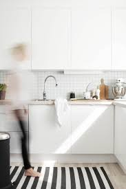 läufer für küche 40 waschbare küchenteppiche und läufer