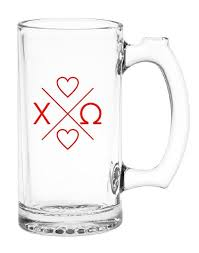 mug design design your own custom glass sport mug low minimum
