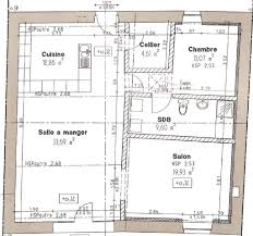 barn house floor plans with loft pertaining to household