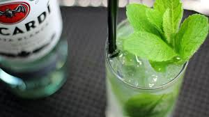 mojito cocktail how to make the best mojito cocktail recipe youtube
