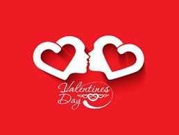 happy valentine u0027s day wallpaper kiss happy valentines day