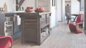 meuble de cuisine style industriel buffet de cuisine style industriel for meuble de cuisine industriel