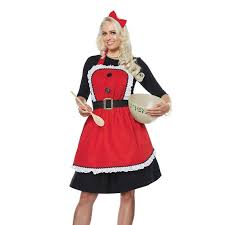 christmas costumes christmas costumes cappel s