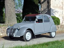 citroen 2cv 1958 citroen 2cv information and photos momentcar