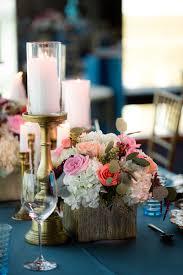 glam las vegas destination wedding shoot
