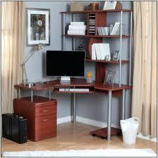 Glass Top Desk Office Depot Computer Desks Melamine Top Computer Desk 10 Gaming Desks 2015