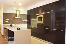 different types of kitchen design styles concepts and themes