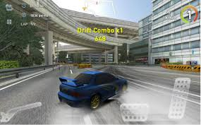 car race game for pc free download full version download real drift car racing for pc real drift car racing on pc