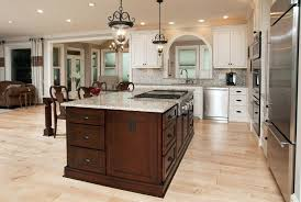 kitchen island stove kitchen island with stove kitchen design island stove side kitchen