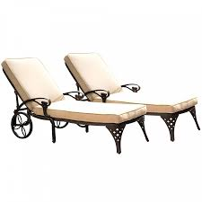 Wicker Lounge Chair Design Ideas C Hill Page 10 Metal Outdoor Chaise Lounge Antique Wicker