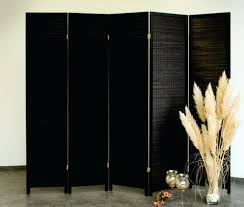 wood folding screen room divider u2013 sweetch me