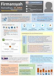 Resume For Federal Job by Package 5 Stack Cv Template By Firmans89 On Deviantart