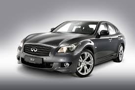 nissan australia finance offer nissan u0027s luxury brand infiniti to go on sale in australia in 2012