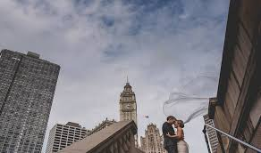 wedding photographers chicago award winning chicago documentary wedding photographer chicago