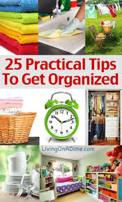 1348 best organizing general images on pinterest car cleaning