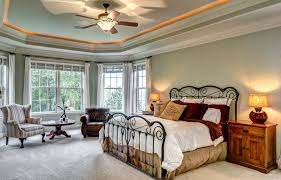 best of makeover bedrooms elegant bedroom ideas bedroom ideas