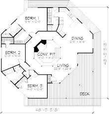 vacation house plans vacation home plans beachfront house plans vacation house plans