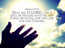 76 god healed images healing scriptures
