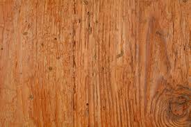 Laminate Floor Planks Free Images Structure Grain Texture Plank Floor Brown