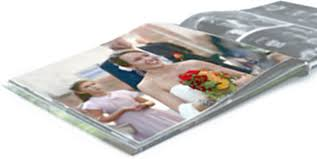 inexpensive photo albums flush mount wedding albums vs photo books