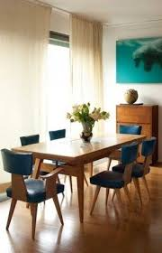 mid century modern style chairs foter