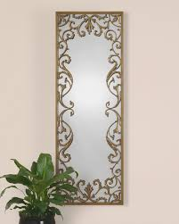 Large Decorative Mirrors Contemporary Design Wall Mirrors Decorative Luxury 23 Fancy