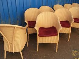 Lloyd Loom Bistro Table 44 Best Chairs And Tables For Sale Images On Pinterest Chairs